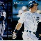 1994 Select #331 Mickey Tettleton ( Baseball Cards )