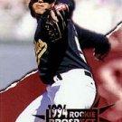 1994 Select #413 Mark Acre ( Baseball Cards )