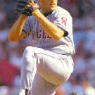 1994 Ultra #20 Mike Butcher ( Baseball Cards )