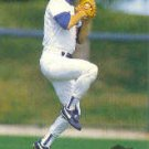 1994 Ultra #213 Brett Butler ( Baseball Cards )