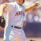 1994 Ultra #25 Ken Patterson ( Baseball Cards )
