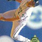 1994 Ultra #30 Wilson Alvarez ( Baseball Cards )