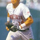 1994 Ultra #87 Kent Hrbek ( Baseball Cards )