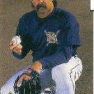 1998 Collector's Choice #402 Doug Jones