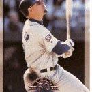 1998 Leaf #108 Jay Buhner