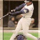 1998 Leaf #31 Garret Anderson