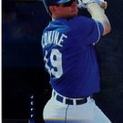 1998 Pinnacle Plus #103 Jeff Conine