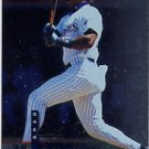 1998 Pinnacle Plus #86 Greg Vaughn