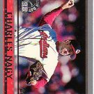 1998 Topps Opening Day #41 Charles Nagy
