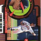 1998 UD3 #106 Bruce Chen FE