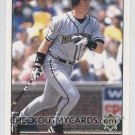 1999 Pacific Crown Collection #152 Dave Nilsson