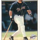 1999 Pacific Crown Collection #239 Ken Caminiti