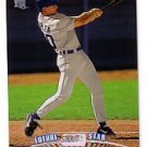 1999 Stadium Club #169 Gabe Kapler