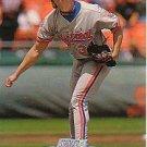 1999 Stadium Club #97 Dustin Hermanson