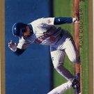 1999 Topps #344 Ron Coomer