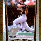 1999 Upper Deck #137 Paul Molitor