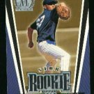 1999 Upper Deck #14 Jim Parque SR