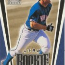 1999 Upper Deck #8 Mike Kinkade SR
