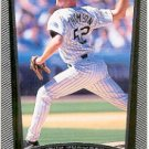 1999 Upper Deck #91 John Thomson