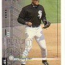 1999 Upper Deck MVP #51 Carlos Lee