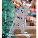 1999 Upper Deck MVP #87 Todd Dunwoody