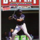 1999 Upper Deck Victory #264 Bernie Williams BP
