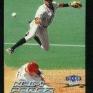 2000 Ultra #44 Neifi Perez