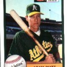 2001 Fleer Platinum #231 Adam Piatt