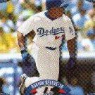 2002 Donruss #59 Adrian Beltre ( Baseball Cards )