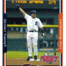 2005 Topps Opening Day #30 Ivan Rodriguez