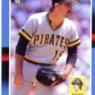 1988 Donruss #79 Doug Drabek ( Baseball Cards )