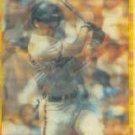 1990 Sportflics #117 Craig Worthington
