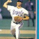 1991 Score #172 Steve Farr