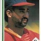1991 Upper Deck #285 Ivan Calderon