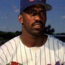 1992 Stadium Club #659 Eric Bullock ( Baseball Cards )