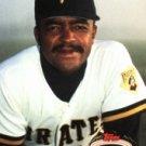 1992 Stadium Club #859 Jose Lind ( Baseball Cards )