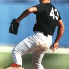 1992 Stadium Club #866 Ramon Garcia ( Baseball Cards )