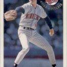1994 Fleer #201 Larry Casian ( Baseball Cards )