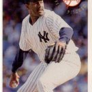 1994 Fleer #246 Lee Smith ( Baseball Cards )