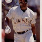 1994 Fleer #660 Phil Clark ( Baseball Cards )