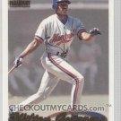 1999 Paramount #143 Wilton Guerrero ( Baseball Cards )
