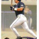 1999 Paramount #80 Vinny Castilla ( Baseball Cards )
