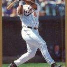 1999 Topps #382 Calvin Pickering