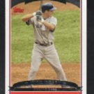 2006 Topps Update #27 Nick Green
