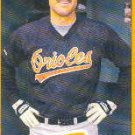 1990 Fleer #189 Larry Sheets ( Baseball Cards )