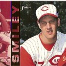 1994 Select #169 John Smiley ( Baseball Cards )