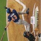 1999 Stadium Club #133 Andy Ashby ( Baseball Cards )