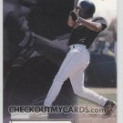 1999 Upper Deck Challengers for 70 #5 Albert Belle ( Baseball Cards )