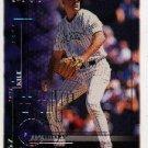 1999 Upper Deck MVP #68 Darryl Kile