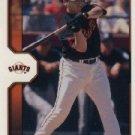 2002 Upper Deck Victory #378 Russ Ortiz